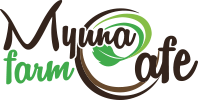 Myuna Farm Cafe